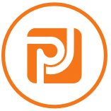 PolyjohnProducts